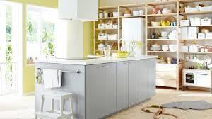 couleur feng shui dossier quelle couleur dans la cuisine