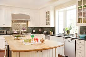 Galley Kitchen Ideas Makeovers by Galley Kitchen Ideas The Smart Choice For Efficient Function