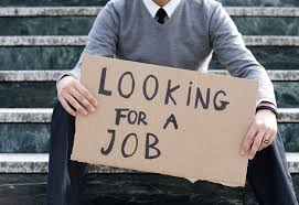 Career Gap In Resume Resume Tips For The Long Term Unemployed