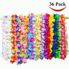 Decorative Garlands Home by Online Get Cheap Tropical Wedding Decorations Aliexpress Com