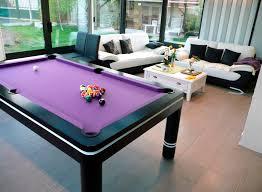 best classic convertible pool table dining room tab australia idolza