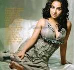 Bollywood Pictures and News: VIDYA BALAN IN BIKINI