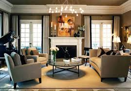 gorgeous 50 interior design living room traditional decorating