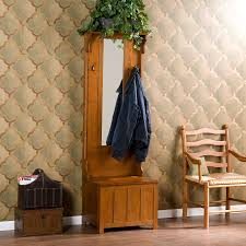 Storage Bench With Hooks by Furniture Awesome Designs Ideas Of Storage Bench With Coat Rack