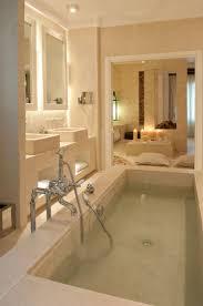 Images Of Bathroom Decorating Ideas Best 25 Luxury Bathrooms Ideas On Pinterest Luxurious Bathrooms
