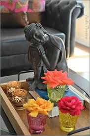best 25 buddha bedroom ideas on pinterest hippie room decor