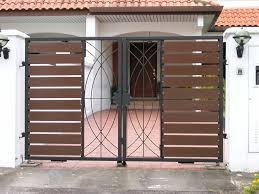 Kerala Style Home Front Door Design by Kerala Home Front Single Door Design Ideasidea