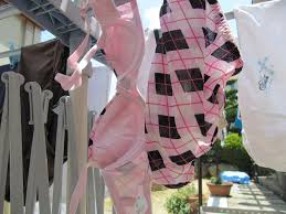 可愛い下着の洗濯物画像掲示板 20141228233736f5a.jpg