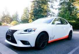 lexus cardboard sedan my kyani car fsport lexus is250 my car uploads pinterest