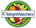 Weight watchers - Régimes et médecines naturelles - Alimentation ...