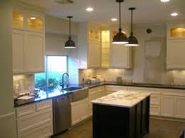 uncategories kitchen ceiling design kitchen lighting kitchen