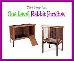 over 150 great outdoor rabbit hutch designs rabbit playpen styles