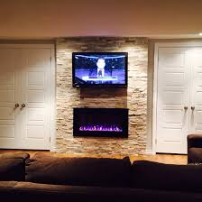 Propane Fireplaces North Bay Ontario by Fireplace Surround Finale Wall Mounted Fireplace Fireplace