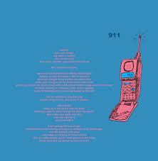 Mirror Mirror On The Wall Rap Song Tyler The Creator U2013 911 Mr Lonely Lyrics Genius Lyrics