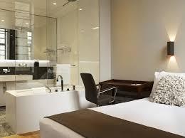 free interior design ideas for apartments featured modern studio
