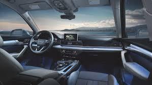 Audi Q5 Models - new 2018 audi q5 for sale near santa clarita ca simi valley ca