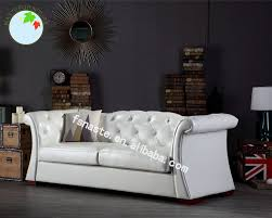 modern design sofa modern wooden sofa design modern wooden sofa design suppliers and