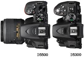nikon d5500 vs d7100 which should you buy u2013 light and matter