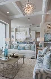 best 25 coastal decor ideas only on pinterest beach house decor
