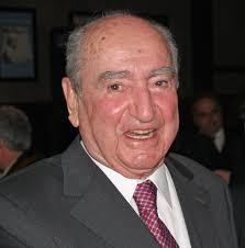 Konstantinos Mitsotakis