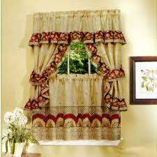100 diy kitchen curtain ideas curtains small side door