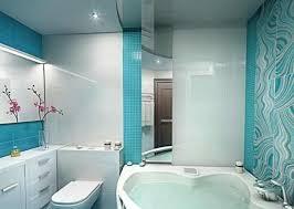 Bathroom Tile Ideas Traditional Colors Bathroom Tile Designs Patterns With Good Traditional Bathroom Tile