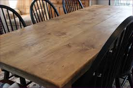12 Foot Dining Room Tables Outdoor Ideas Simple Farm Table Plans Farmhouse Table Dimensions