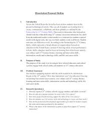 research paper outline format sample OpenOffice org Training  Tips  and Ideas   Typepad