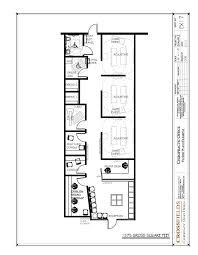 Retail Floor Plan Creator 118 Best Chiropractic Floor Plans Images On Pinterest Floor