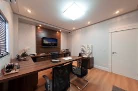 Design Ideas For Small Office Spaces Best Fabulous Creative Small Office Space Ideas 2390