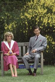 675 best prince charles u0026 princess diana images on pinterest