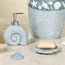 Coastal Bathroom Decor Animal Themed Bathroom Accessories Best Attractive Home Design