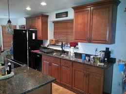 Instant Home Design Remodeling 20130823 082650 Jpg