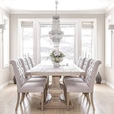 100 colors for dining room walls dining table dining room