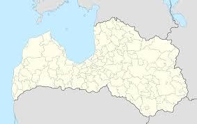 Koknese