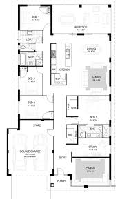 646 best floor plans images on pinterest house floor plans