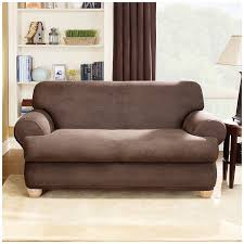 furniture couch slipcovers patterned couch slipcovers