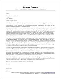Fashion brand manager experience letter The Balance