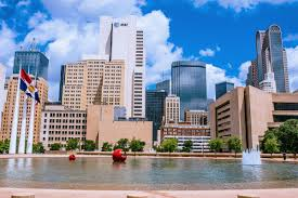 Downtown Dallas Map by Guide To Downtown Dallas Places To Live Things To Do And