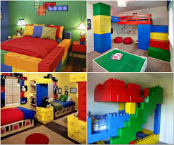 boys lego room ideas lego storage ideas pinterest lego