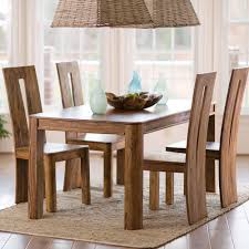 Colonial Dining Room Chairs Indian Style Dining Room Sets Indian Style Dining Tables Buy