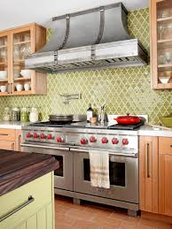 Kitchen Tile Backsplash Design Ideas Good Kitchen Backsplash Pictures For You And Your Families