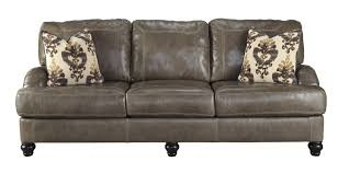 Ashley Furniture Couches Furniture Reclining Sectional Ashley Sofas Ashley Sofa Tables