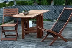home decor tj maxx furniture marshalls home goods online