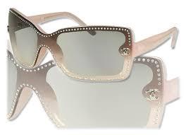 نظارات للبنات من ديور 2012 - صور نظارات ديور بناتي 2012 - نظارات ديور 2013 - احدث نظارات Dior 2013 images?q=tbn:ANd9GcTSfDEeVk5WLR5dGS0lZQHeXrfyZ2Zk7lt-HFgnSWTh7uSMkDtmwA