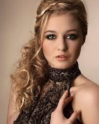 short hair styles for prom bakuland women u0026 man fashion blog