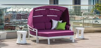 Outdoor Covers For Patio Furniture Commercial Outdoor Furniture Patio Furniture Outdoor Furniture