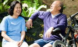 Top   Dating Sites for Active Older Adults   HowStuffWorks