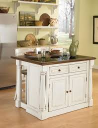 small kitchen island ideas best images about smart small kitchen