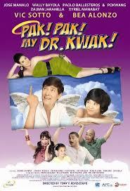 Pak! Pak! My Dr. Kwak!  2011 Images?q=tbn:ANd9GcTSh8nEfiQMe5haJgCR8lwSiFytt68uzFsUa84ZC2pmAlHnTj3k